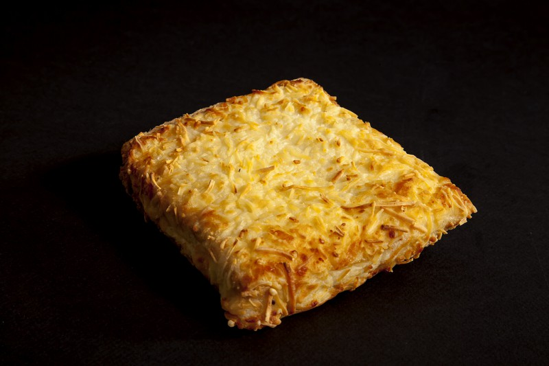 Croque_Monsieur