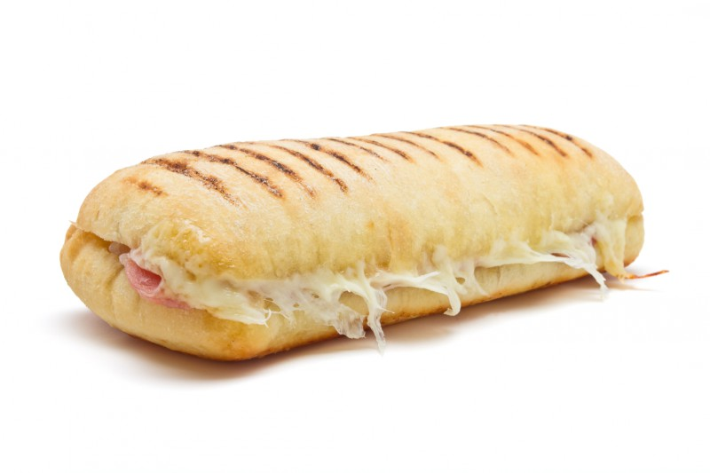 Panini Fromages