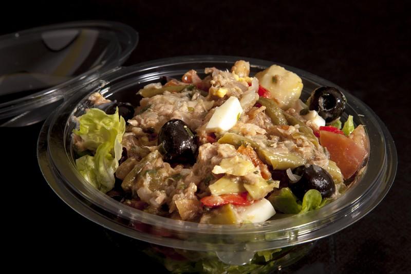 Salade_Niçoise