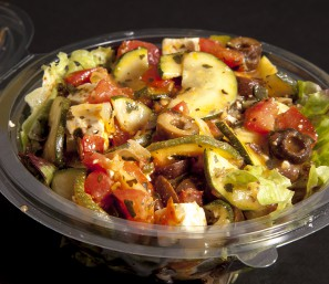 Salade_Niçoise_Thon