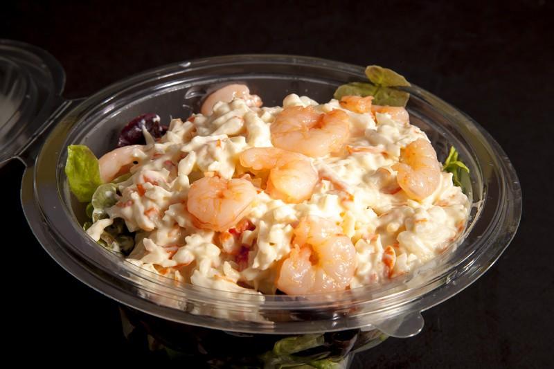 Salade_Surimi_Crevettes