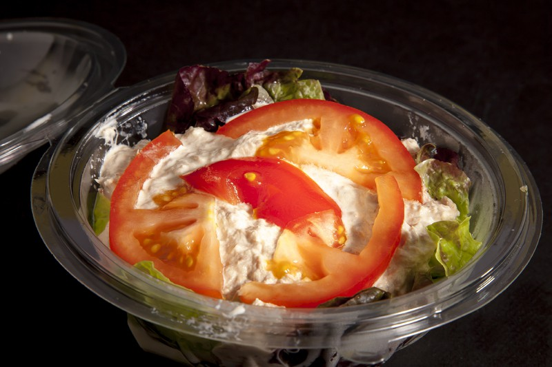 Salade_thon